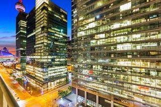 Photo 9: 1106 65 Bremner Boulevard in Toronto: Waterfront Communities C1 Condo for sale (Toronto C01)  : MLS®# C3895548