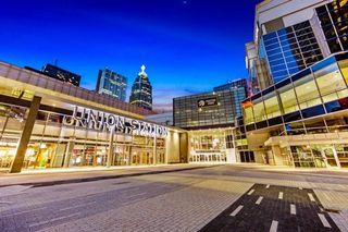 Photo 16: 1106 65 Bremner Boulevard in Toronto: Waterfront Communities C1 Condo for sale (Toronto C01)  : MLS®# C3895548