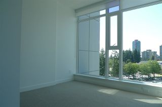 """Photo 8: 1007 6538 NELSON Avenue in Burnaby: Metrotown Condo for sale in """"MET2"""" (Burnaby South)  : MLS®# R2201632"""