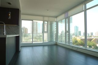 """Photo 6: 1007 6538 NELSON Avenue in Burnaby: Metrotown Condo for sale in """"MET2"""" (Burnaby South)  : MLS®# R2201632"""