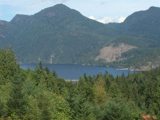 Main Photo: LOT 4 CREEKS Road in Gibsons: Gibsons & Area Home for sale (Sunshine Coast)  : MLS®# R2202783