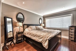 Photo 6: 20 WARWICK Avenue in Burnaby: Capitol Hill BN House for sale (Burnaby North)  : MLS®# R2206345