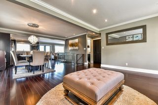 Photo 3: 20 WARWICK Avenue in Burnaby: Capitol Hill BN House for sale (Burnaby North)  : MLS®# R2206345