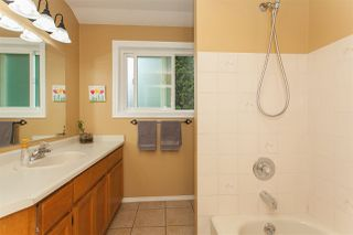 Photo 12: 2986 GLENCOE Place in Abbotsford: Abbotsford East House for sale : MLS®# R2209477