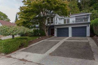 Photo 1: 2986 GLENCOE Place in Abbotsford: Abbotsford East House for sale : MLS®# R2209477
