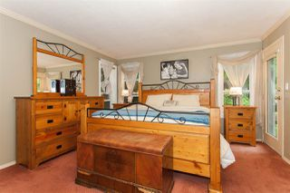 Photo 9: 2986 GLENCOE Place in Abbotsford: Abbotsford East House for sale : MLS®# R2209477