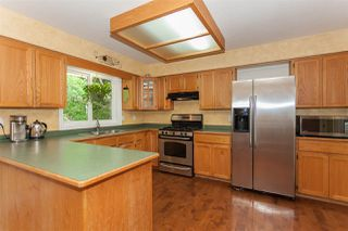 Photo 7: 2986 GLENCOE Place in Abbotsford: Abbotsford East House for sale : MLS®# R2209477