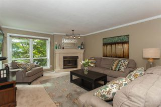 Photo 2: 2986 GLENCOE Place in Abbotsford: Abbotsford East House for sale : MLS®# R2209477