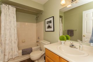 Photo 16: 2986 GLENCOE Place in Abbotsford: Abbotsford East House for sale : MLS®# R2209477