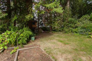 Photo 19: 2986 GLENCOE Place in Abbotsford: Abbotsford East House for sale : MLS®# R2209477
