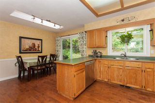 Photo 8: 2986 GLENCOE Place in Abbotsford: Abbotsford East House for sale : MLS®# R2209477