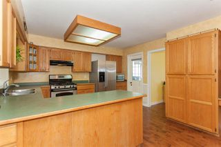 Photo 6: 2986 GLENCOE Place in Abbotsford: Abbotsford East House for sale : MLS®# R2209477