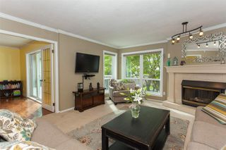 Photo 4: 2986 GLENCOE Place in Abbotsford: Abbotsford East House for sale : MLS®# R2209477