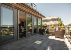 Photo 13: 4085 puget Drive in Vancouver: Arbutus House for sale (Vancouver West)  : MLS®# V1073370