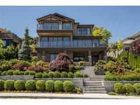 Photo 2: 4085 puget Drive in Vancouver: Arbutus House for sale (Vancouver West)  : MLS®# V1073370