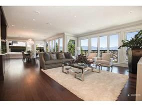 Photo 7: 4085 puget Drive in Vancouver: Arbutus House for sale (Vancouver West)  : MLS®# V1073370