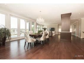 Photo 11: 4085 puget Drive in Vancouver: Arbutus House for sale (Vancouver West)  : MLS®# V1073370
