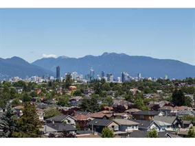 Photo 3: 4085 puget Drive in Vancouver: Arbutus House for sale (Vancouver West)  : MLS®# V1073370
