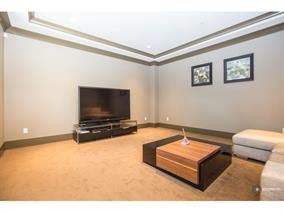 Photo 5: 4085 puget Drive in Vancouver: Arbutus House for sale (Vancouver West)  : MLS®# V1073370