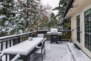 Photo 26: 300 HADDON Road SW in Calgary: Haysboro House for sale : MLS®# C4140817