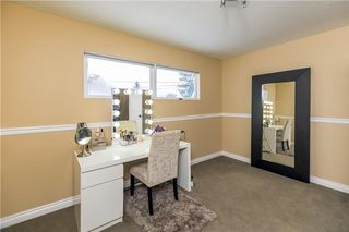 Photo 12: 300 HADDON Road SW in Calgary: Haysboro House for sale : MLS®# C4140817