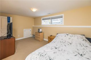 Photo 22: 300 HADDON Road SW in Calgary: Haysboro House for sale : MLS®# C4140817