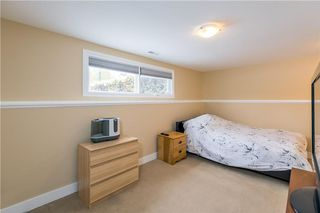 Photo 20: 300 HADDON Road SW in Calgary: Haysboro House for sale : MLS®# C4140817
