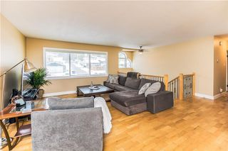 Photo 7: 300 HADDON Road SW in Calgary: Haysboro House for sale : MLS®# C4140817