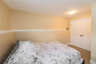 Photo 21: 300 HADDON Road SW in Calgary: Haysboro House for sale : MLS®# C4140817