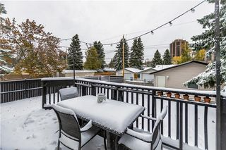 Photo 27: 300 HADDON Road SW in Calgary: Haysboro House for sale : MLS®# C4140817
