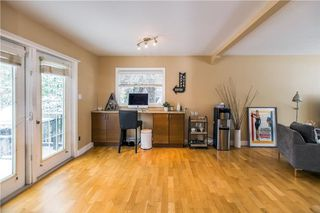 Photo 5: 300 HADDON Road SW in Calgary: Haysboro House for sale : MLS®# C4140817