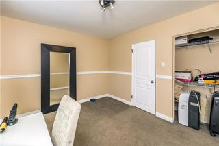 Photo 13: 300 HADDON Road SW in Calgary: Haysboro House for sale : MLS®# C4140817