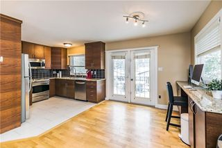 Photo 3: 300 HADDON Road SW in Calgary: Haysboro House for sale : MLS®# C4140817