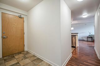Photo 7: 411 1485 W 6TH AVENUE in Vancouver: False Creek Condo for sale (Vancouver West)  : MLS®# R2176327