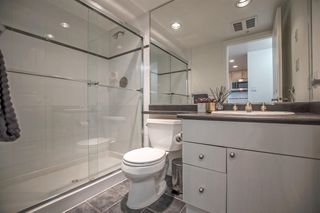 Photo 11: 411 1485 W 6TH AVENUE in Vancouver: False Creek Condo for sale (Vancouver West)  : MLS®# R2176327