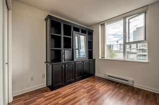 Photo 12: 411 1485 W 6TH AVENUE in Vancouver: False Creek Condo for sale (Vancouver West)  : MLS®# R2176327
