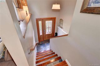 Photo 11: 2221 Magnolia Pl in SIDNEY: Si Sidney North-East House for sale (Sidney)  : MLS®# 773646