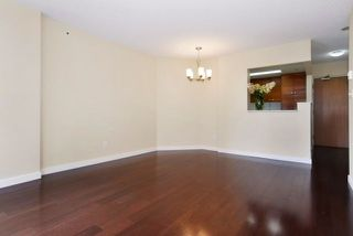 Photo 10: 402 838 AGNES Street in New Westminster: Downtown NW Condo for sale : MLS®# R2221116
