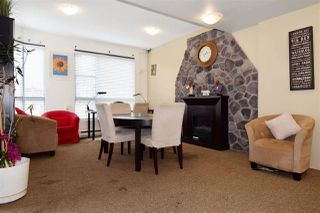Photo 12: 402 838 AGNES Street in New Westminster: Downtown NW Condo for sale : MLS®# R2221116