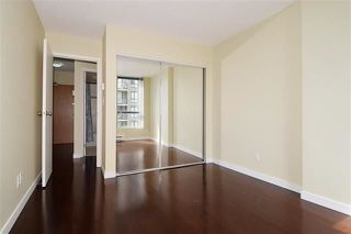 Photo 11: 402 838 AGNES Street in New Westminster: Downtown NW Condo for sale : MLS®# R2221116
