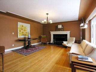 Photo 2: 1030 West King Edward in Vancouver: Home for sale : MLS®# V756528