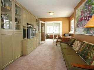 Photo 6: 1030 West King Edward in Vancouver: Home for sale : MLS®# V756528