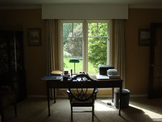 Photo 9:  in West Vancouver: Home for sale