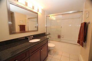 Photo 6: 210 4770 52A STREET in Delta: Delta Manor Condo for sale (Ladner)  : MLS®# R2232302