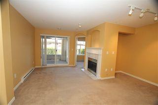 Photo 7: 210 4770 52A STREET in Delta: Delta Manor Condo for sale (Ladner)  : MLS®# R2232302