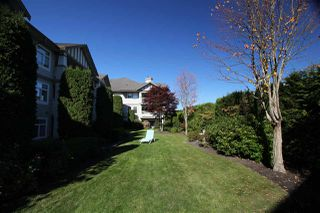 Photo 2: 210 4770 52A STREET in Delta: Delta Manor Condo for sale (Ladner)  : MLS®# R2232302