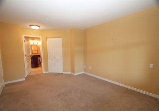 Photo 10: 210 4770 52A STREET in Delta: Delta Manor Condo for sale (Ladner)  : MLS®# R2232302
