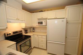 Photo 5: 210 4770 52A STREET in Delta: Delta Manor Condo for sale (Ladner)  : MLS®# R2232302