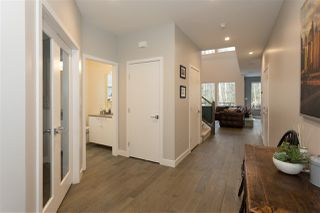 "Photo 17: 39271 FALCON Crescent in Squamish: Brennan Center House for sale in ""Ravenswood"" : MLS®# R2235373"