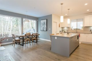 "Photo 5: 39271 FALCON Crescent in Squamish: Brennan Center House for sale in ""Ravenswood"" : MLS®# R2235373"